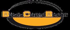 BasisCampBerlin